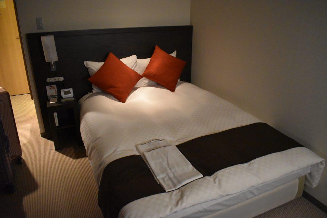『札幌。住』位置極佳,舒適平價的世紀皇家飯店-Century Royal Hotel Sapporo