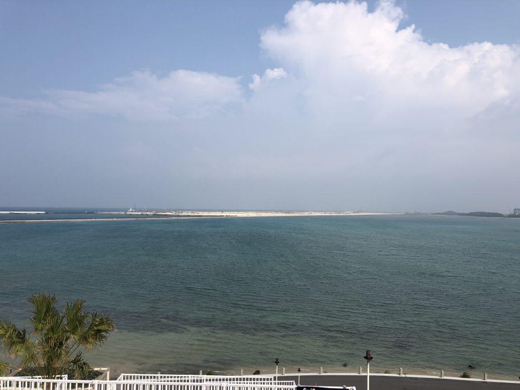 『沖繩』7天6夜不逛街也可以行程排滿滿-行程總整理