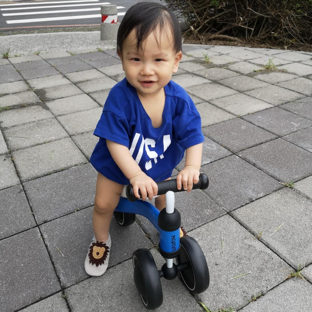 跨出小腳腳的第一步,Inch Blue 英國製 ∞ 真皮手工 ∞ 寶寶學步鞋