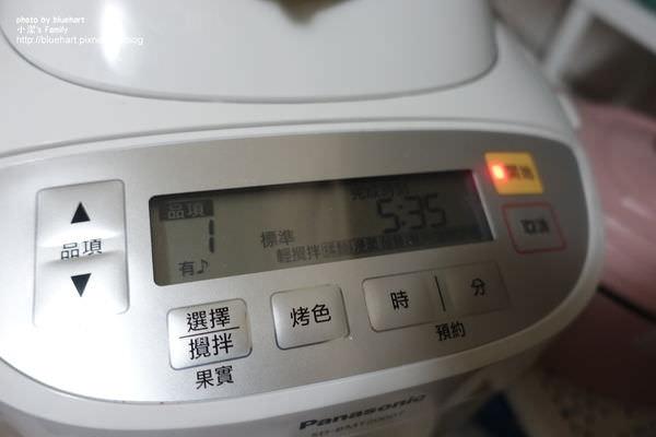 DSC03178.JPG