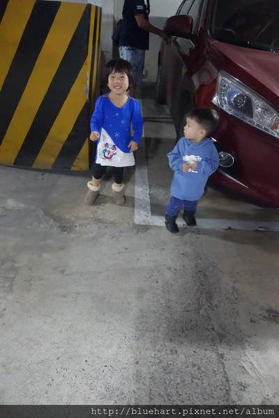 【冬季新款預購團】小童冬天必備,shooshoos可愛雪靴折扣預購團