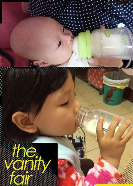 『乳人心情』母乳不是有沒有母愛的依據-媽媽不該扛的罪責