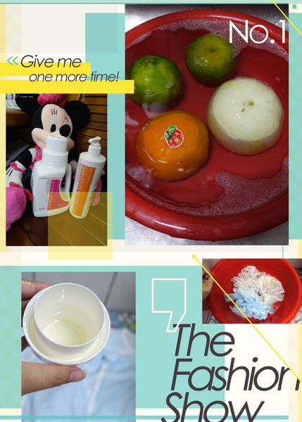 給孩子吃喝玩樂最好的保護力-韓國MOTHER-K洗衣精、餐具洗潔精(文末禮)
