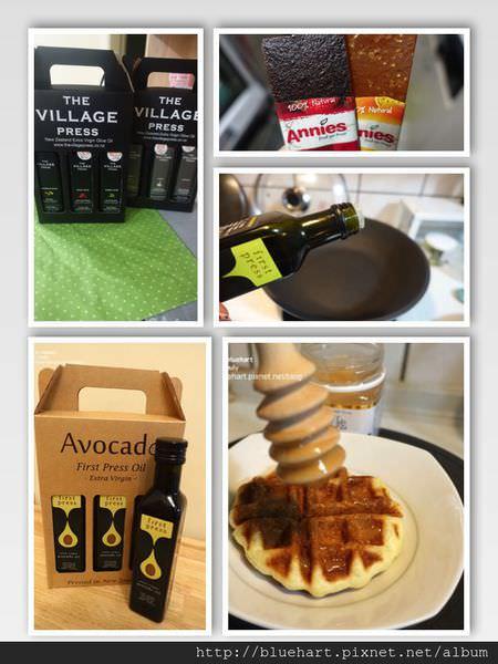 『特惠新品團』過年必備的健康好油伴手禮+100%天然水果條及天然蜂蜜