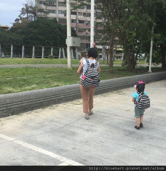 『優惠團』Haruhonpo小晴天本舖,聯名新品系列搶先看&SHADEZ太陽眼鏡新品搶先團