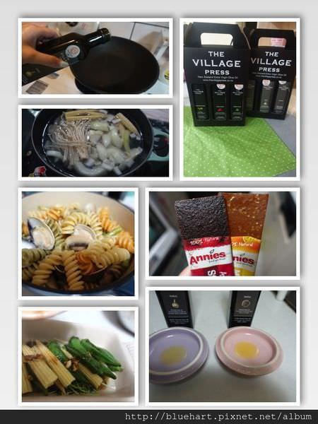 『新品油』下廚挑選口味更多元,壽滿趣風味橄欖油+百香果水果條