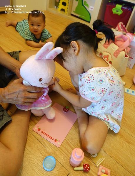 孩子的學習起點-幼兒園的挑選之經驗分享