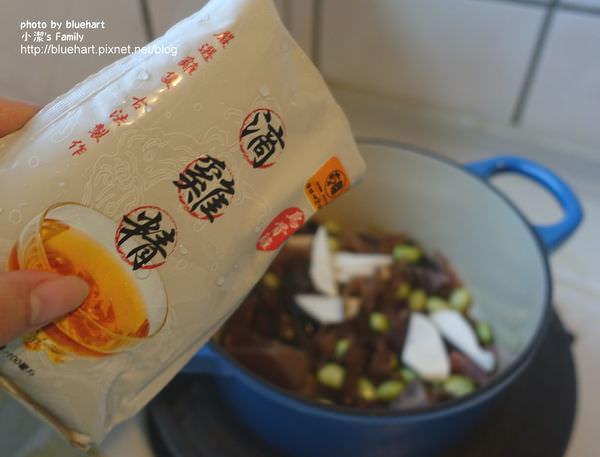 『補貨團』韓媽咪純手工滴雞精+雞腿湯品補貨團(中秋特惠團)