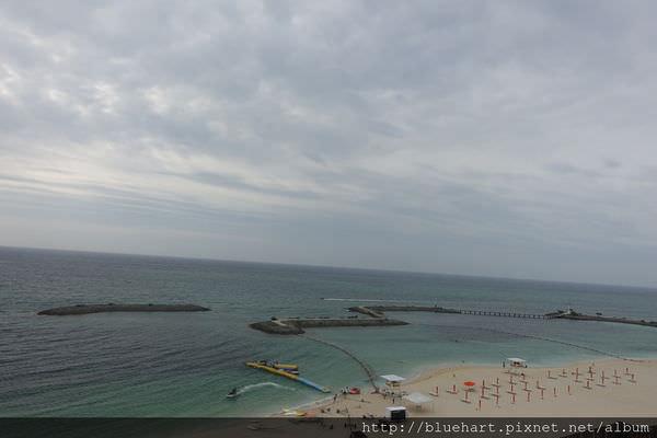 『2016沖繩親子』帶著孩子出國就是要『慢慢玩』-景點、飯店、行程整理