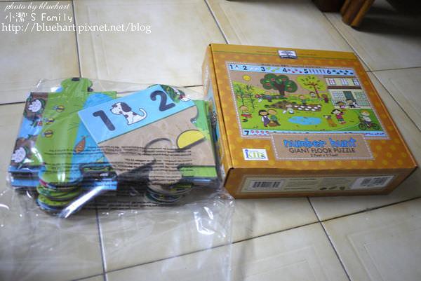 P1190387