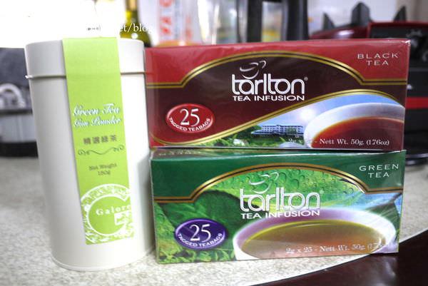 『試喝』細細品嚐的好茶-尊耀斯里蘭卡紅茶