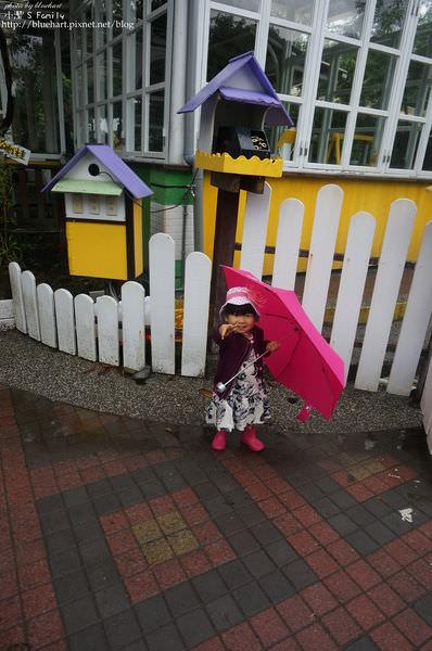 『宜蘭』帶孩子就是愛玩農牧場-20幸福農場