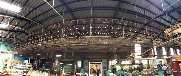 工廠照片1