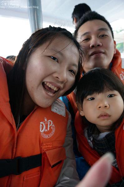 『育兒心情』讓孩子成為旅途中的最佳玩伴