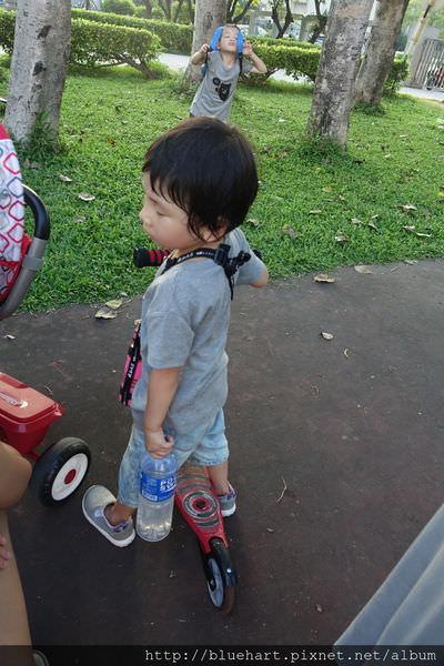 『4Y9M』孩子的社交圈也要跟得上流行●爸媽也要跟得上流行●